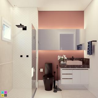 Banheiro_Suíte_2.png