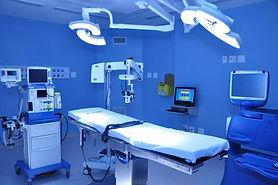 centro cirurgico.jpg