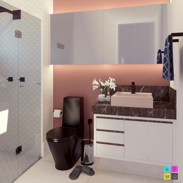 Banheiro_Suíte_1.png