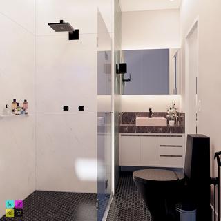Banheiro Social 3.png
