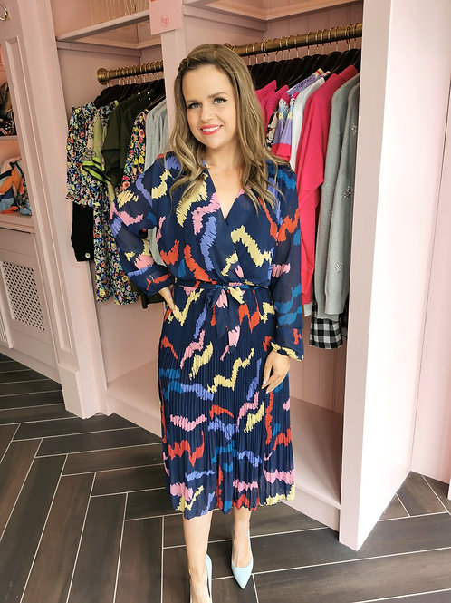 Julie Dress