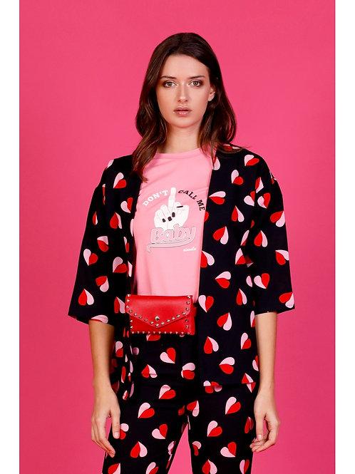 Loving Kimono