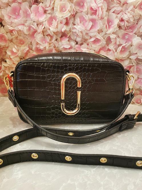 Marcia Bag Black