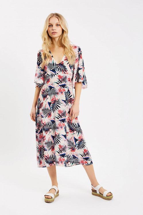 Blithe Dress