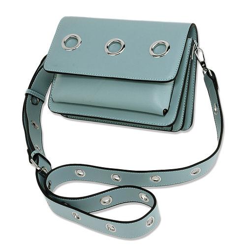 Bella Bag Blue