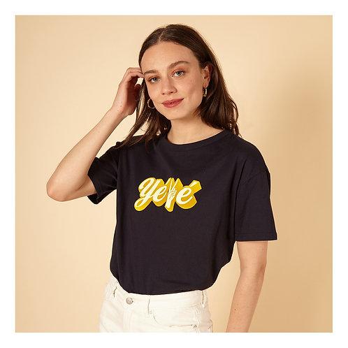 Clarina T-shirt