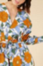 robe-alissone.jpg