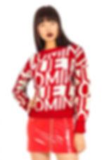minueto-sweater.jpg