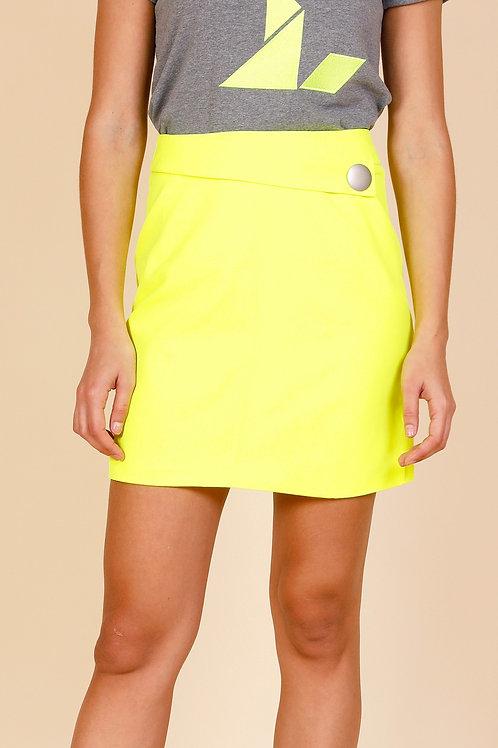 Fluo Skirt