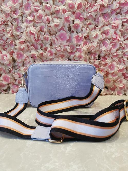 Marta Bag Lilac