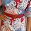 Thumbnail: Shayla Dress