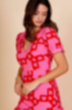 susan dress 3.jpg