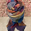 Thumbnail: Marcy Scarf Pink
