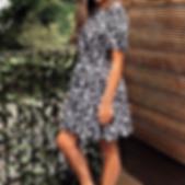 Alesia dress 2.webp