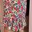 Thumbnail: Dhalia Dress