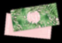Vouchers_Web.png