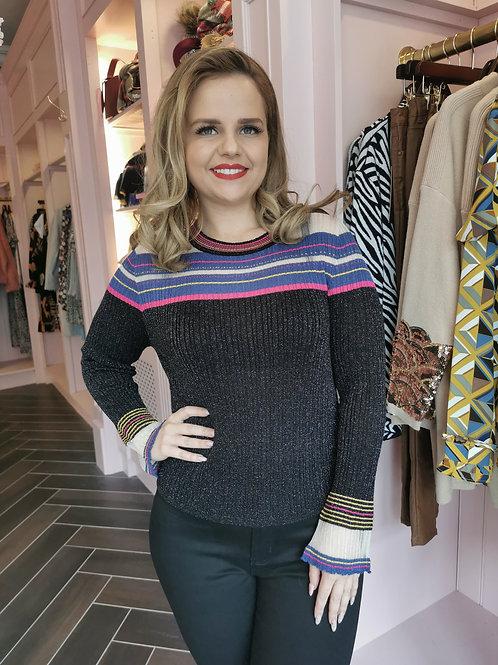 Billie Knit