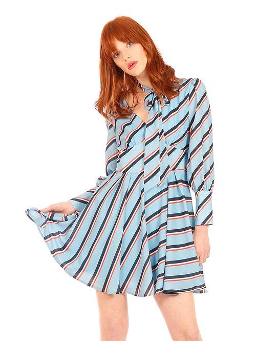 Sonsoles Dress