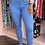 Thumbnail: Shayla Jeans Blue