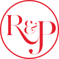 RP_LogoRED.png