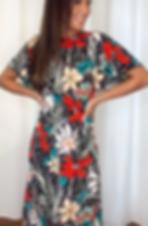 britney dress floral 3 .webp