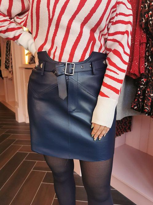 Tati Skirt