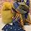 Thumbnail: Marcy Scarf Mustard