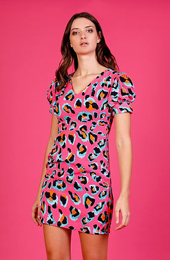 pink-leo-dress-201045 (1).jpg