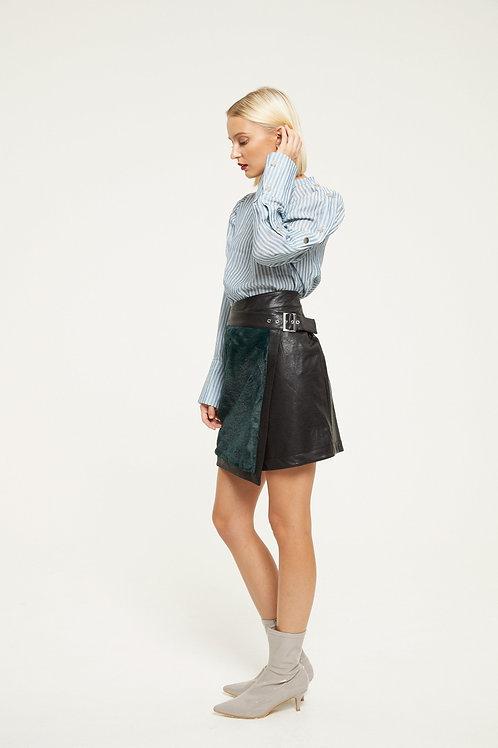 Beowulf Skirt