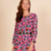 basic leo dress 3.jpg