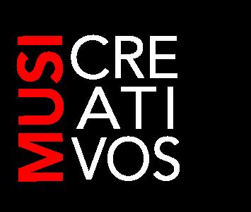Muiscreativos-logo-Trans.png