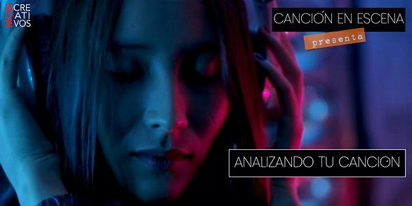 Banner Canción En Escena NEW 2.jpeg