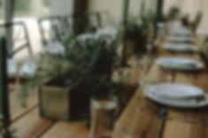 wedding-centerpieces-greenery-6-14914117