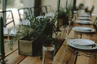 wedding-centerpieces-greenery-6-14914117