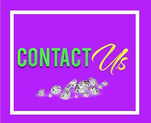 contact box.png