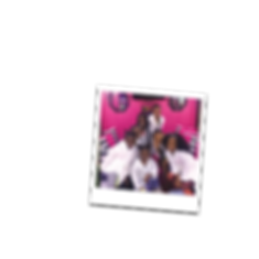 party-girls-poloroid.png