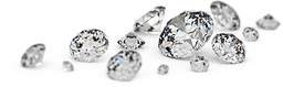 diamond-png-9.png