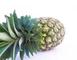 1000x790-Ananas