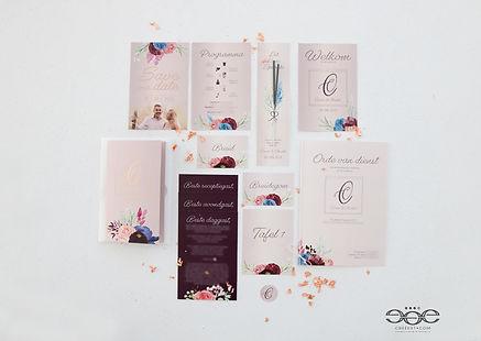 Creeert.com-trouwkaart-0819.jpg