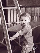 spontane kinderfotografie woerde