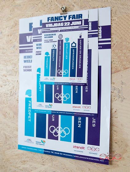 Flyer-Creeert.com-reclame2.jpg
