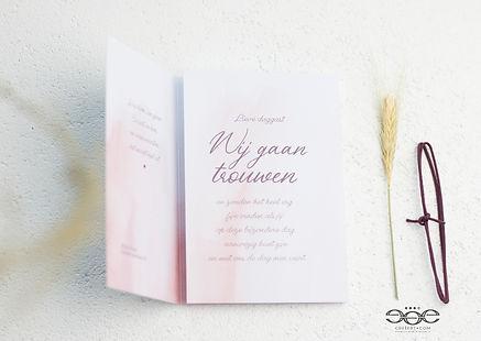 Creeert.com-trouwkaart-101911.jpg