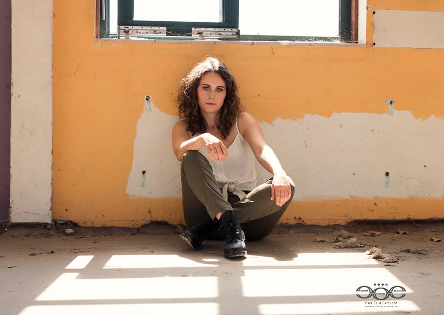 Creeert.com-fotografie-portret-075