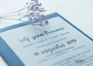 Creeert.com-trouwkaart-juni19.jpg