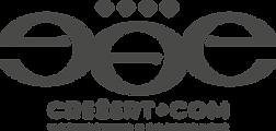 Logo-creeert.com-VG-Zwart.png