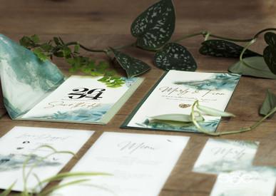 Creeert.com-Trouwkaartenserie7.jpg