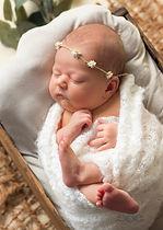 Creeert.com-Newbornfotografie