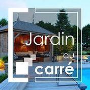 jardin_au_carré.jpeg