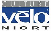 culture_vélo.jpg