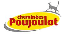 poujoulat.png